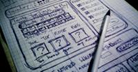 TestFlight ya permite que los desarrolladores creen grupos de usuarios para probar aplicaciones