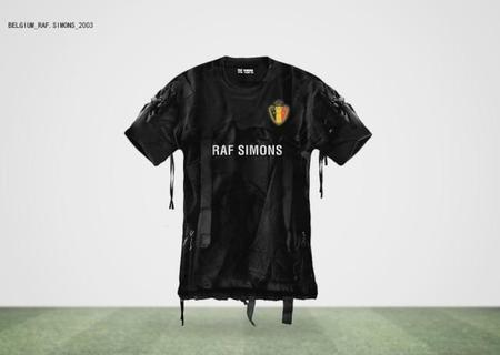 world-cup-jerseys-for-highsnobiety-10.jpg