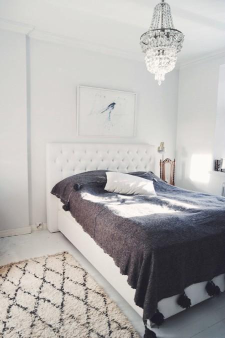 Dek10 Dormitorioppal