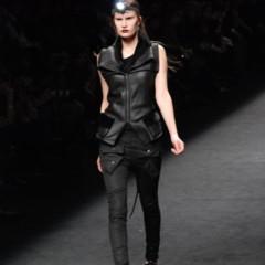 Foto 44 de 99 de la galería 080-barcelona-fashion-2011-primera-jornada-con-las-propuestas-para-el-otono-invierno-20112012 en Trendencias