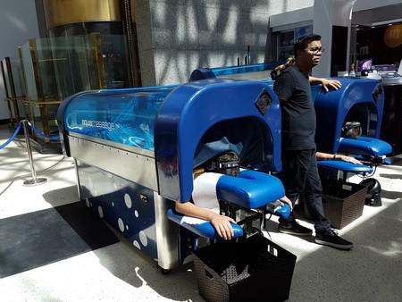 Lasvegas Aquamassage2