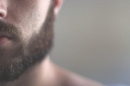 ¿Porqué es buena idea quitarse la barba en verano?