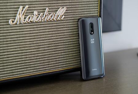 Filtradas las especificaciones de los supuestos OnePlus 8, 8 Pro  y 8 Lite: MediaTek y conectividad 5G a la vista