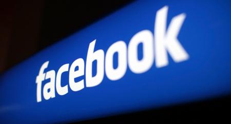 Facebook quiere acercarse con los consumidores mexicanos a través de sus operadores móviles