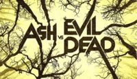 Primer teaser de 'Ash vs Evil Dead', la imagen de la semana