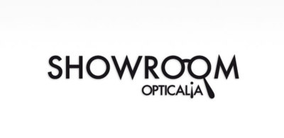 Estar a la última en el mundo de las gafas es fácil con Showroom by Opticalia