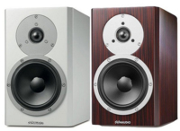 Antes de comprar tus próximas cajas acústicas descubre la diferencia entre las activas y las pasivas