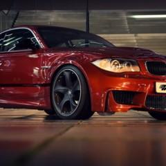 Foto 15 de 27 de la galería prior-design-bmw-serie-1-coupe en Motorpasión