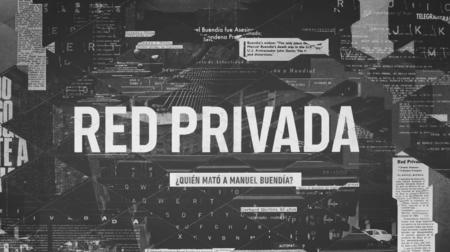 Manuel Buendia Documental 2