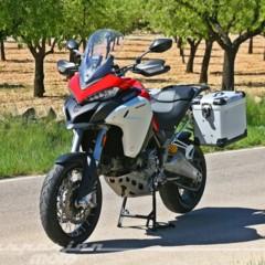 Foto 22 de 36 de la galería ducati-multistrada-1200-enduro-1 en Motorpasion Moto