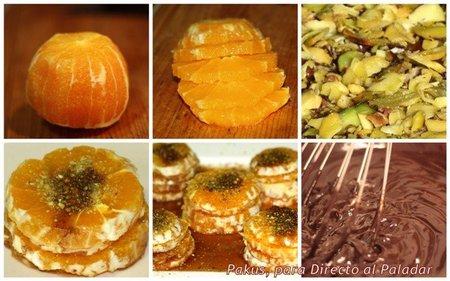 postre-naranja1.jpg