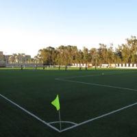 Así está la situación de uno de nuestros culebrones favoritos: el de los derechos del fútbol
