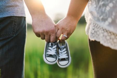 ¿Querer más a tu pareja que a tus hijos es normal? ¿Y lo contrario?