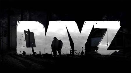 DayZ supera las 800,000 copias vendidas en menos de un mes