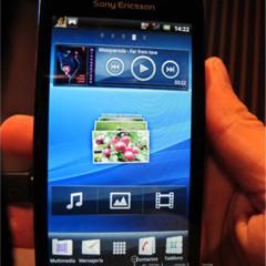 Foto 7 de 12 de la galería xperia-play en Xataka Android