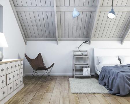 Dormitorios Hibernar 14