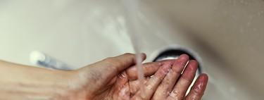 Coronavirus en México: las recomendaciones para reducir contagios