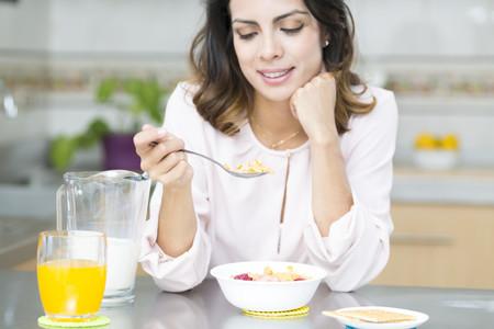 Cinco comidas que podrían echar a perder tu trabajo en el gimnasio