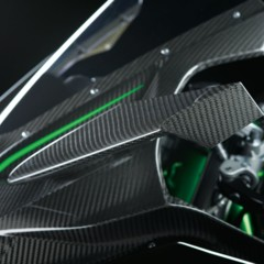 Foto 2 de 61 de la galería kawasaki-ninja-h2r-1 en Motorpasion Moto