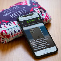El iPhone 11 Pro de 64 GB está rebajado en AliExpress Plaza a 999 euros
