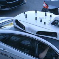 Recomenzando: Apple vuelve a contratar personal para su proyecto de conducción autónoma