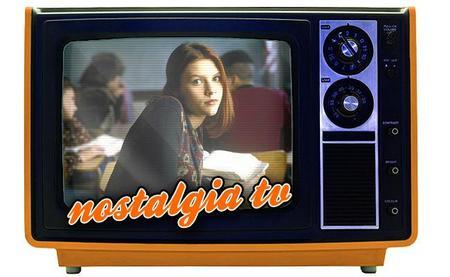 'Es mi vida', Nostalgia TV