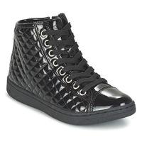 Zapatillas para niñas Geox Jr Creamy D desde 32,36 euros en Amazon con envío gratuito