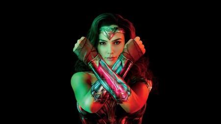 'Wonder Woman 1984', crítica: un desganado regreso al cine superheroico con el que DC sigue sin encontrar una identidad clara