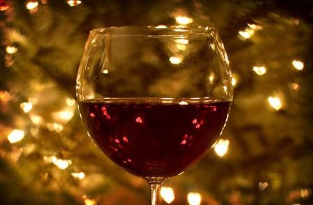 Wine Outlet México 2014: Los mejores vinos del mundo en un sólo lugar