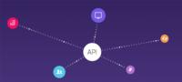 Define el diseño de tus APIs con Blueprint, RAML o Swagger