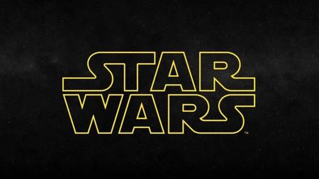 ¡Star Wars tendrá nueva trilogía! Se apartará del universo Skywalker y será escrita y dirigida por Rian Johnson