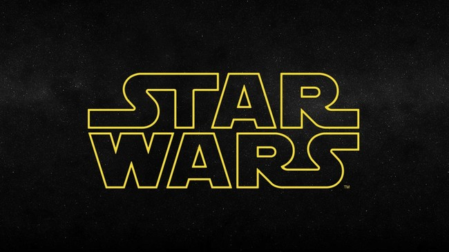 Star Wars Nueva Trilogia