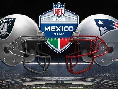 Profeco solicitó información a Ticketmaster para conocer los detalles en la venta de boletos de la NFL en México