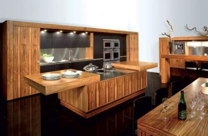 allmilmo-kitchen-tineo-open.jpg