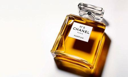 ¿Podría ser el final de Chanel nº5?