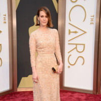 Sarah Paulson Oscar 2014