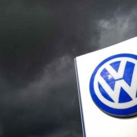 Más problemas para Volkswagen: los motores de gasolina, ahora también bajo lupa