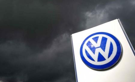 Los problemas de emisiones en los coches de Volkswagen también afectan a los motores de gasolina