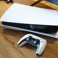 Sony actualiza la PlayStation 5: ya es posible jugar en 4K a 120 Hz en los Smart TV de Samsung