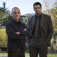 Netflix sigue apostando por talento español: Javier Gutiérrez y Mario Casas protagonizan el thriller 'Hogar'