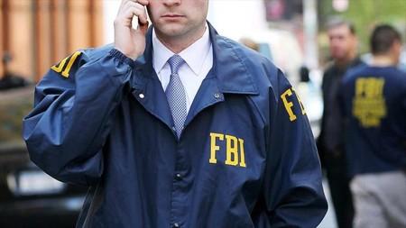 """El """"Chapo"""" Guzmán contaba con tecnología que no podía descifrar el FBI, hasta que lo traicionaron para interceptar 200 llamadas"""