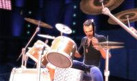 'Guitar Hero: Metallica' llegará en mayo