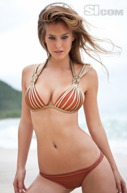Foto de Sports Illustrated Swimsuit Issue 2009 (22/25)
