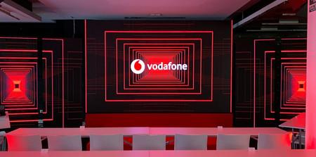 Vodafone Prepago Básica, nueva tarifa móvil con 4 GB y 300 minutos que solo está disponible en grandes almacenes