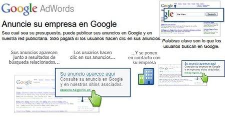 Google comienza a ofrecer soporte telefónico para los anunciantes de AdWords