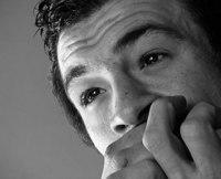 Onicofagia: el nocivo hábito de morderse las uñas