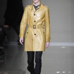 Foto 13 de 16 de la galería burberry-prorsum-otono-invierno-20102011-en-la-semana-de-la-moda-de-milan en Trendencias Hombre
