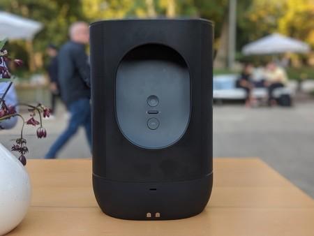 Sonos Move 15