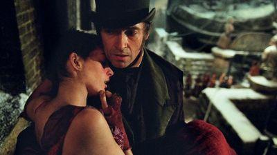 Oscars 2013 | Premios de sonido para 'Los miserables', 'La noche más oscura' y 'Skyfall'. Sorpresa