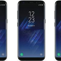 Nuevas pistas sobre los colores y precios de los Samsung Galaxy S8 y S8+